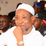Aregbesola To Complete All Ongoing Road Projects Before Leaving Office.