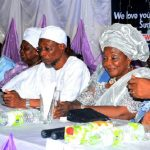 I Will Complete All Ongoing Projects – Aregbesola