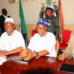 Aregbesola Signs Public Procurement Bill Into Law