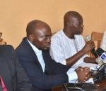 Osun Says Doctors' Demand Impossible In The Face Of Economic Hardship