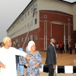 We Remain Committed To Revamping Osun's Educational Sector - Aregbesola