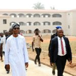 I Don't Regret Borrowing Money To Develop Osun- Aregbesola