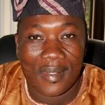 Osun Assembly Tasks Security Agencies On Intelligence Gathering