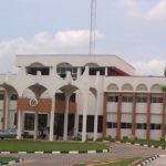 Osun Assembly To Strengthen Oversight Functions