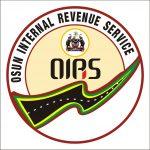 Why Taxation In Osun? Why?