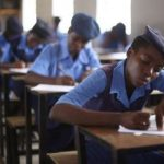 Osun Govt To Register Successful Students For WAEC Exams In 2016