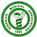 Osun Has Made More Than Enough Concessions For Doctors To Resume – Government
