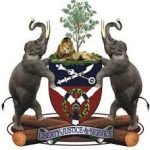 REVENUE GENERATION: Osun Engages Five Consultants On Solid Minerals