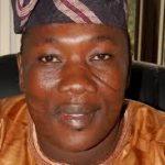 Osun Speaker Deplores Violence In Public Schools