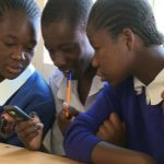 Osun govt. bans use of cell phones in public secondary schools
