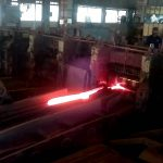 Aregbesola Orders Reopening Of Sealed Iron And Steel Rolling Mills