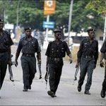 Osun bank robbery: Police seek legal advice over loot