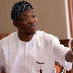 Osun Moves To Reduce Cost Of Governance