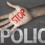 Polio Will  Be Kicked Out Of Osun - P.S Health