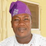 Osun Speaker Commends Aregbesola On Cocoa Drive