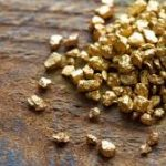 Osun firm nets N2.2trn from gold