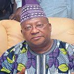 Sen. Adeleke Thanks Aregbesola For Creating New LGs