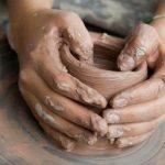 Osun will become ceramic training center - Govt