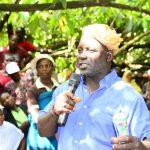 Photonews: Aregbesola Meets Farmers On Their Farmers