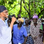 We Will Continue to Empower Farmers for Better Productivity: Aregbesola
