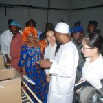 How Osun Will Become Hub Of Cocoa Production In Nigeria — Gov. Aregbesola