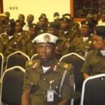 Peace Corps Offers To Stop Herdsmen, Farmers Clashes
