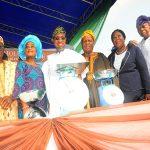 Osunwon Omoluabi: End to business fraud in Osun