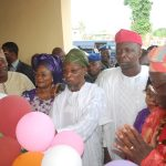Our Commitment to Education Remains Unprecedented - Aregbesola