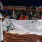 Osun Launches Standardised Weighing Scales