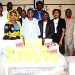 Government Needs Assistance From Successful Corporate Entities -Aregbesola