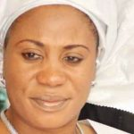 Aregbesola's Wife Vows To Tackle Female Circumcision