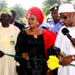 No plan to retrench workers, says Aregbesola