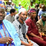 Agric, only antidote to our economic crisis – Aregbesola