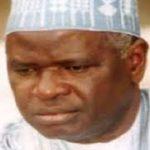 Shinkafi: We lost a patriot – Aregbesola