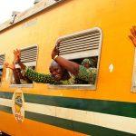 Sallah: Osun government announces free train ride