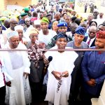 Aregbesola Launches Job Centre For Youth Employment
