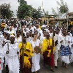 Ataoja Hails Appeal Court Judgment As Osun Festival Begins