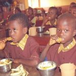 Aregbesola Is Committed To School Feeding Programme - O'meal Director.