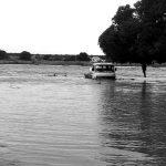 Osun Seeks Ecological Fund To Tackle Flooding