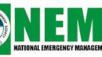 NEMA, SEMA To Provide Relief Materials To Osun Flood Victims