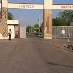 Osun Assembly Insists On Joint LAUTECH Ownership