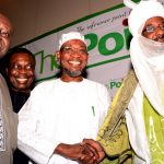 How To Get Nigeria Out Of Economic Recession — Aregbesola