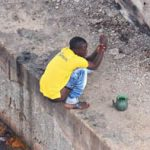 Osun State Government To Stop Open Defecation
