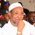 Why Education Remains Our Biggest Investment -Aregbesola