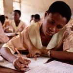 Osun Records 113% Improvement In WASSCE Performance