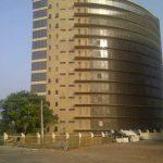 BoI, Oduduwa Foundation Unveil N1bn MSME fund