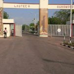 LAUTECH Crisis Will Be Resolved
