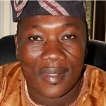 Osun Assembly Amends  LG Administration Law