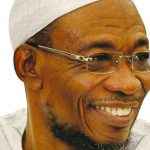Osun Workforce Key to Aregbesola's Successes – Oyebade