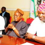We've Instituted a Most transparent System In Allocation Of Resources -Aregbesola